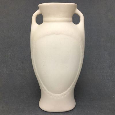 Кераміка ваза