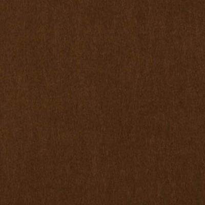 Фетр 1мм 42*33см коричневий