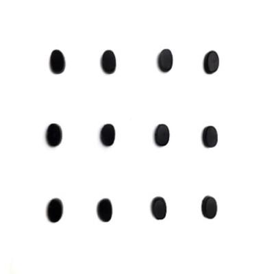 Набор для циферблата - точки №2