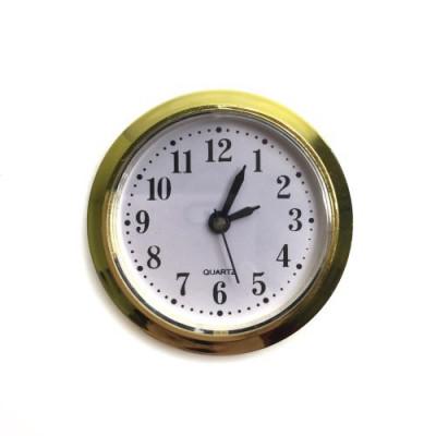 Часовая капсула №2 60мм (под отв.55мм) A-16
