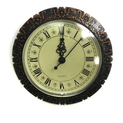 Часовая капсула №3 13см (под отв.90мм) A-3