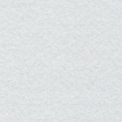 Фетр 1мм 42*33см білий