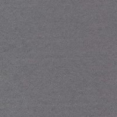 Фетр 1мм 42*33см темно-сірий