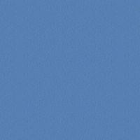 Фетр 1мм 42*33см ультрамарин
