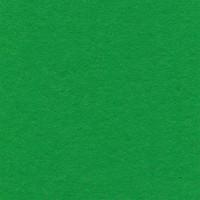 Фетр 1мм 42*33см зелений