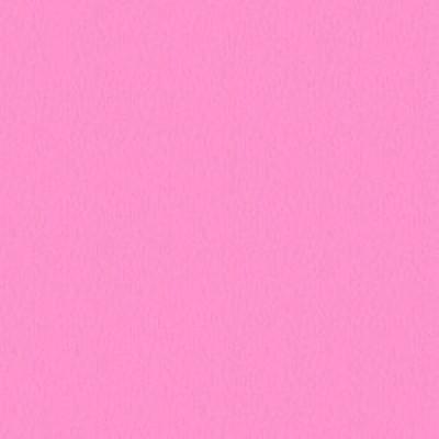 Фетр 1мм 42*33см рожевий