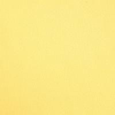 Фетр 1мм 42*33см лимонний