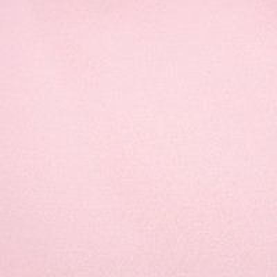Фетр 1мм 42*33см ніжно-рожевий