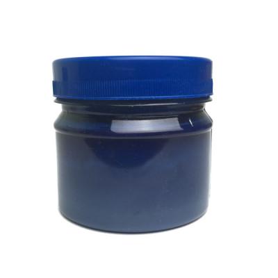 Фарба крейдова IDEA DAY 100мл  брудний блакитний