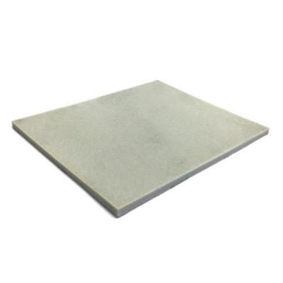 Шліфгубка KOVAX Softpad SUPERFIN(P240-400) 14*11.5