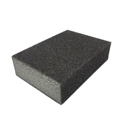 Шліфмат KA.EF 100  6.5*10*2.5