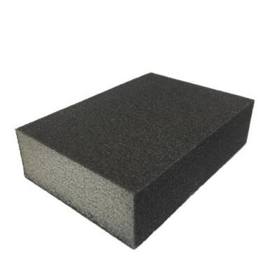Шліфмат KA.EF 150  6.5*10*2.5