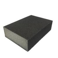 Шліфмат KA.EF 180  6.5*10*2.5