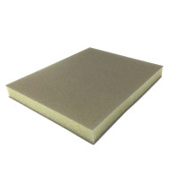 Шліфмат BEIGE MICROFINE (1000-1200) 123*98*13