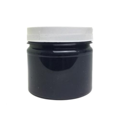 Фарба таблична ROYAL 100мл  чорна