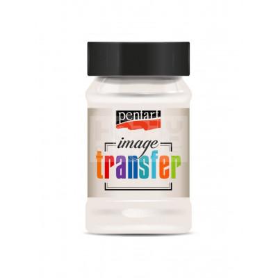 Трансфер-гель Pentart IMAGE 100мл