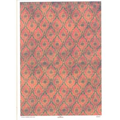 Craftskrynia  A4 002067