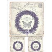 Craftskrynia  A4 004149