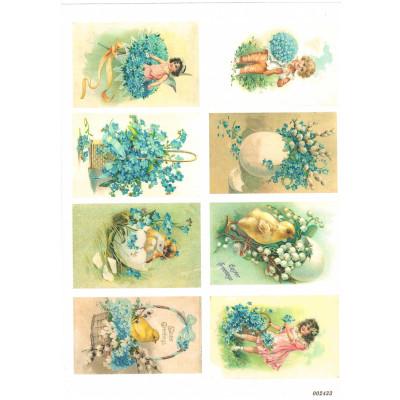 Craftskrynia  A4 002433