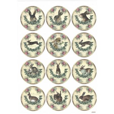 Craftskrynia  A4 003853