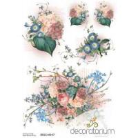 Decoratorium A4 - DECO0047