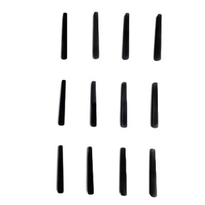 Набор для циферблата - черточки В-2.8