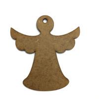 Ангел малый В-7 * Т-0.3