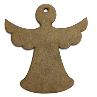 Ангел великий В-11 * Т-0.3