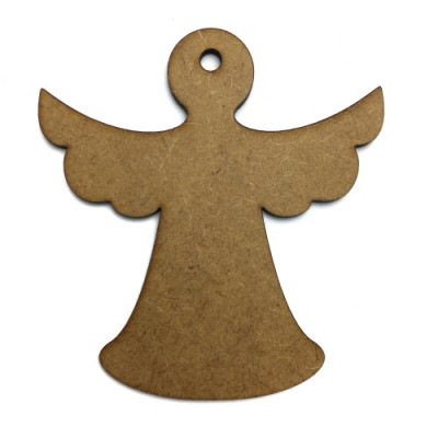 Ангел средний В-9 * Т-0.3